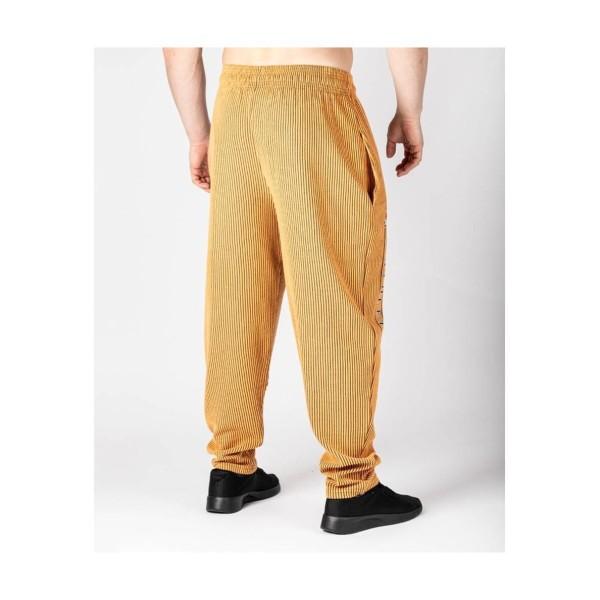 MNX Football Tee No. 90,...