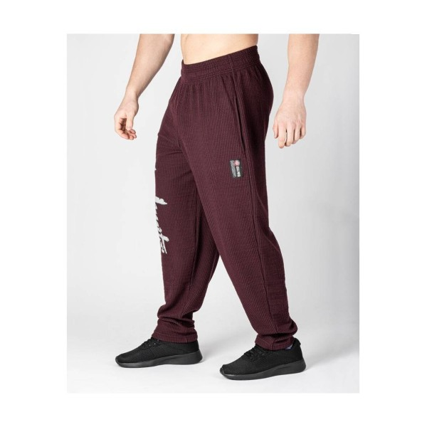 MNX Football Tee No. 76,...