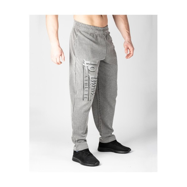 MNX Sleeveless Football...