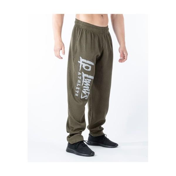 Football Tee MNX, White