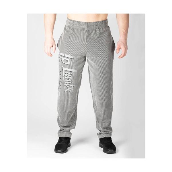 Football Tee MNX, Black