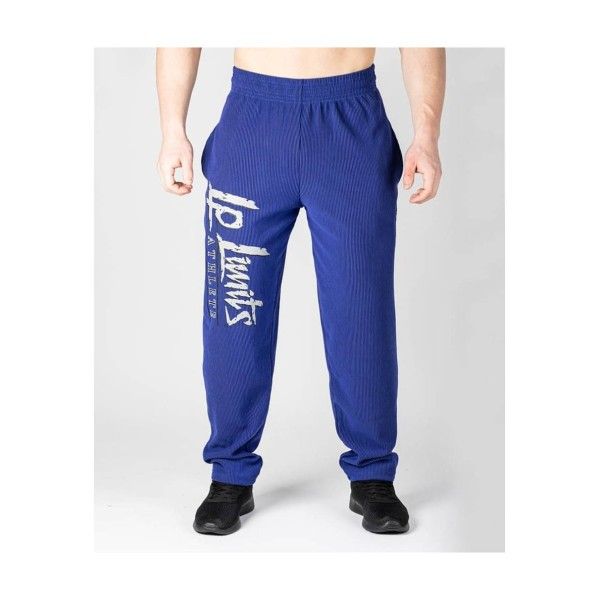 MNX Sleeveless Jersey No....