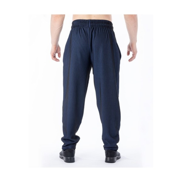 Football Tee MNX No.65, Red