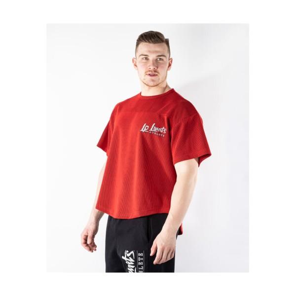 MNX Sport Bra, Basic