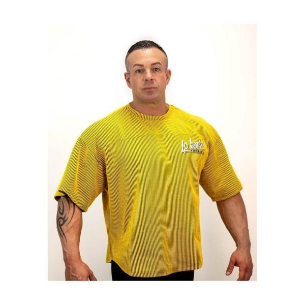 MNX Women's Hoodie, Classic