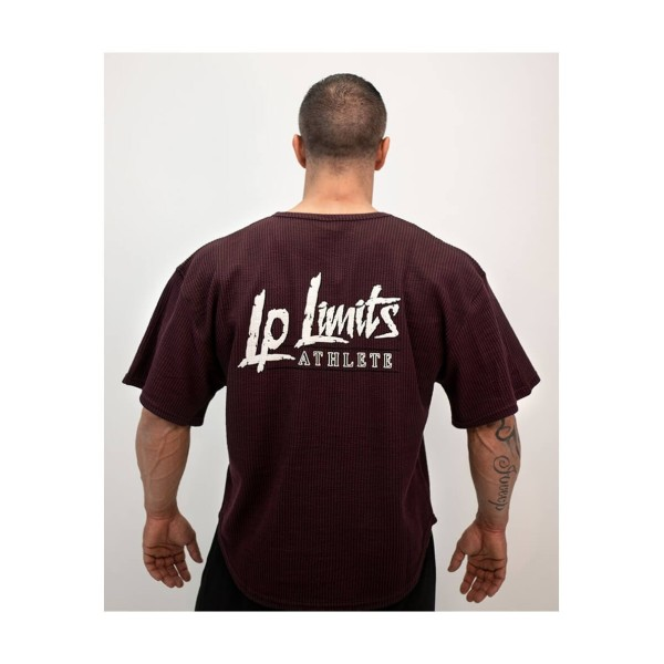 MNX Men's Leggings The Machine