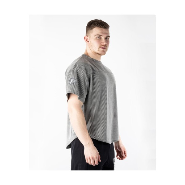MNX Men's Leggings The Legend