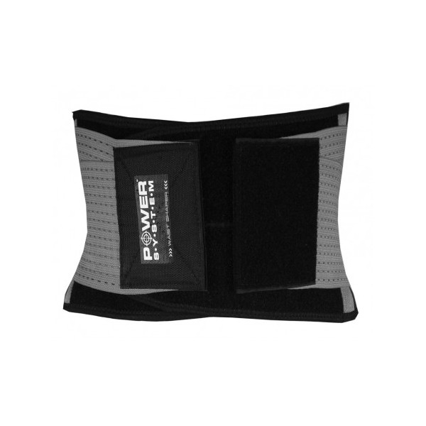 MNX Men's Leggings Bones To...