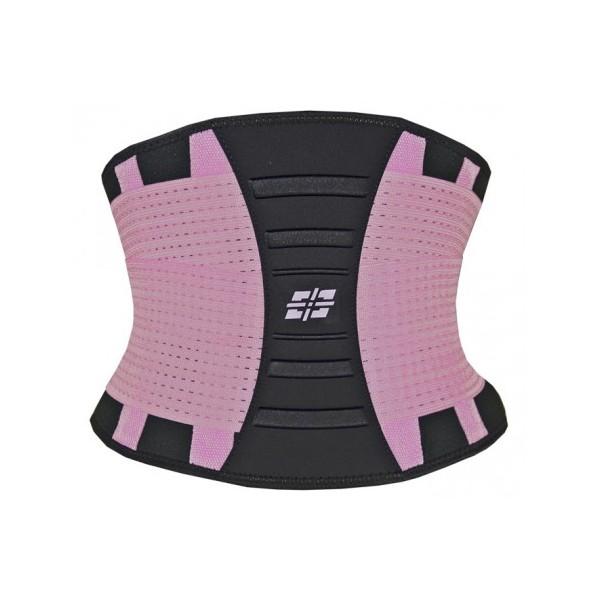 MNX Mesh Shorts Yellow