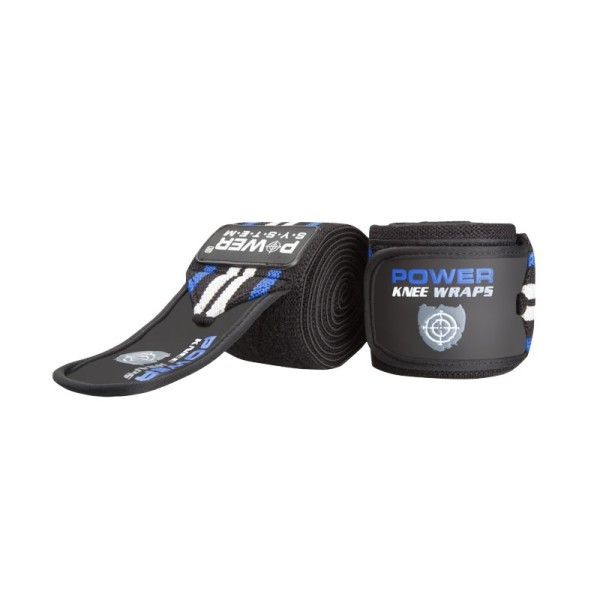 MNX Cotton Shorts Aether