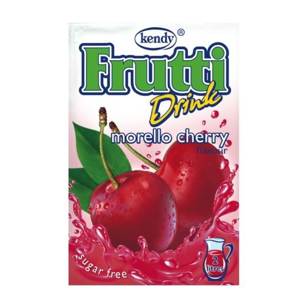MNX Classic Cotton Shorts