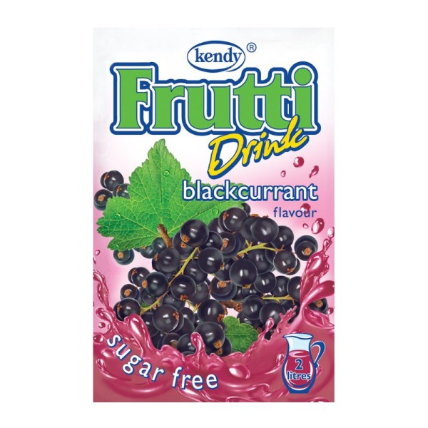 MNX BLACK LINE Functional...