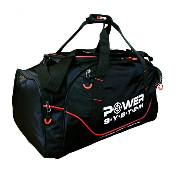 MNX Army Line Mesh Shorts