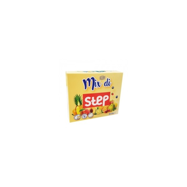 MNX Extra Mesh Shorts,...