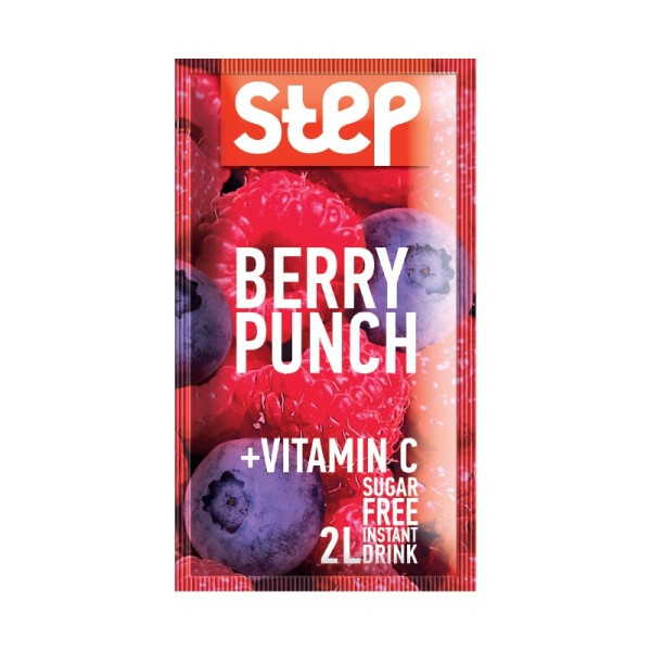 MNX Hoodie The Core