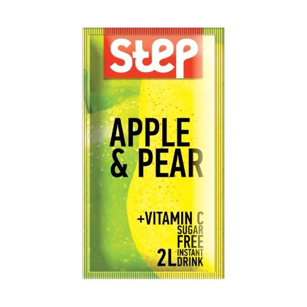 MNX Hoodie Industrial