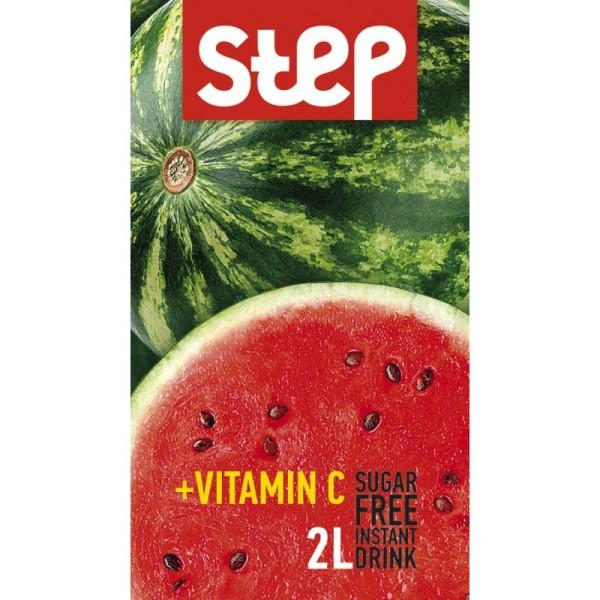 MNX Red Sleeve Hoodie