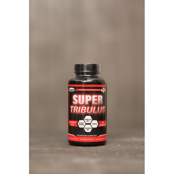 MNX Women's Leggings Fifth...