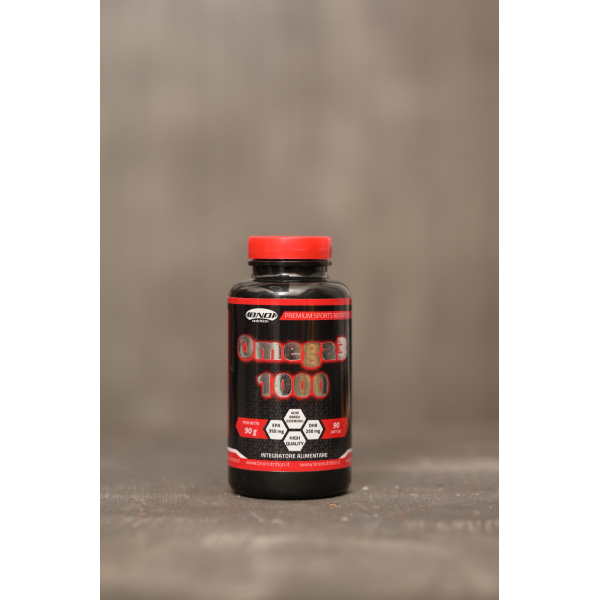 MNX Women's Leggings Pink...