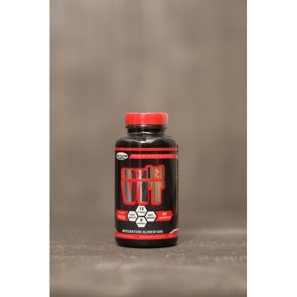 MNX Womens Camo Look Shorts