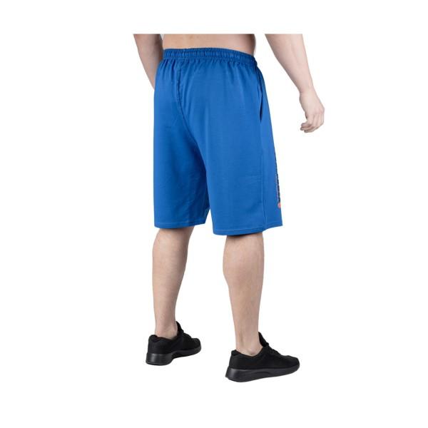 MNX Bodybuilding Mesh...