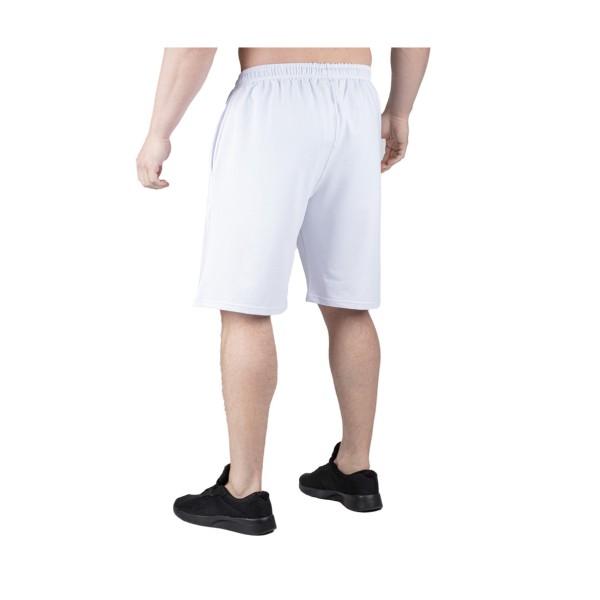 MNX Ripped T-Shirt Motion