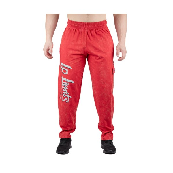 T-Shirt Basic Con Scollo A...