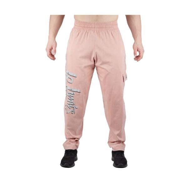 MNX Reflection T-Shirt