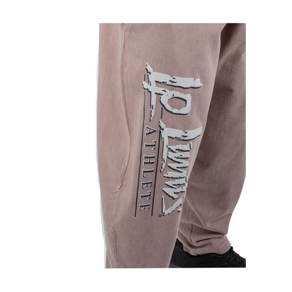 MNX Urban Iron T-Shirt