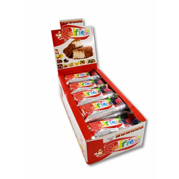 MNX V Neck Basic T-Shirt,...