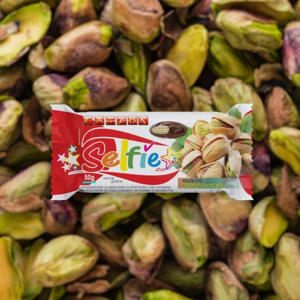 MNX V Neck Basic T-Shirt,...