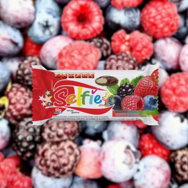 MNX Workout Top, Black