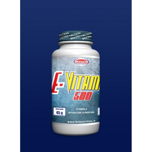 Iso Tech Protein