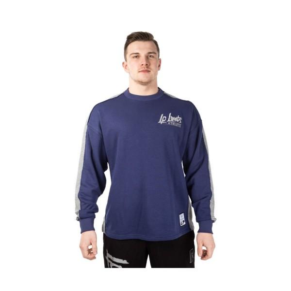 """MNX Stringer Tank Top """"76"""""""