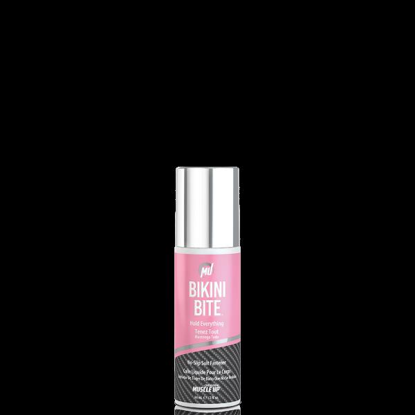 Quick Pancake