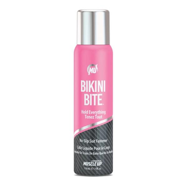 Oatmeal - Farina d'avena